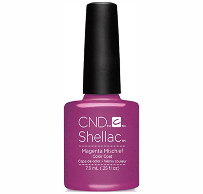 Super A Nails - A Professional nail care studio